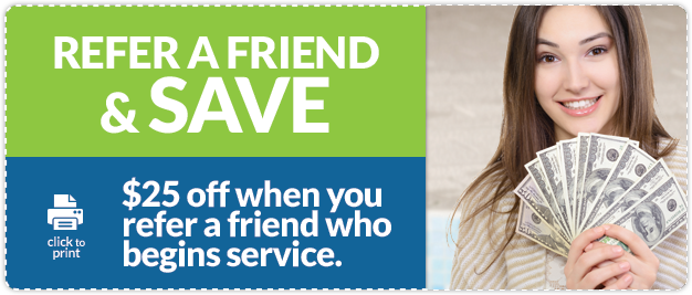 refer friend save $25 coupon 2
