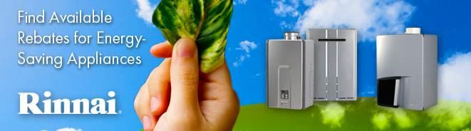 energy_rebate_rinnai_tankless_water_Heater_discount_propane