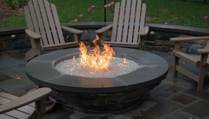 Fire Pits Fire Bowls Amp Fire Pit Tables Discount Propane