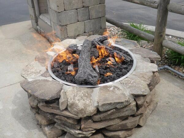 propane deliver central florida