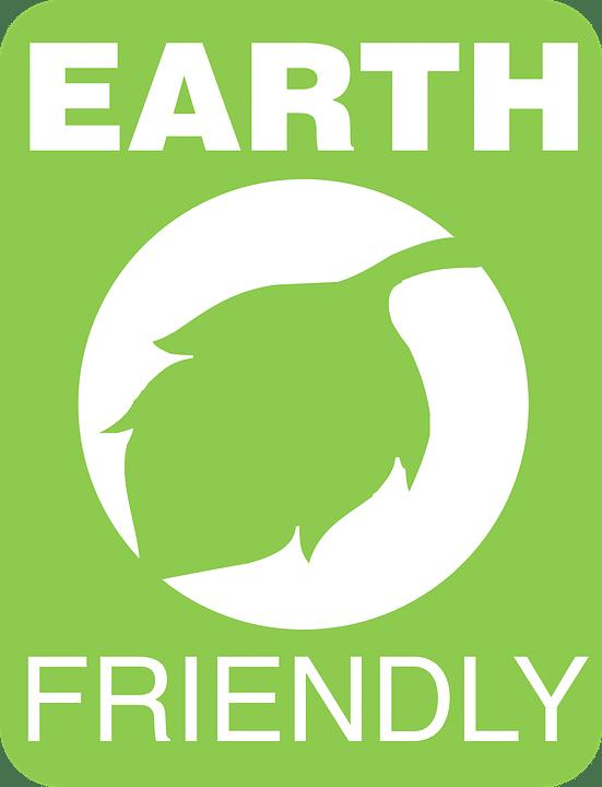 Echo friendly